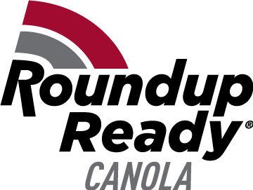 Genuity Roundup Ready Canola