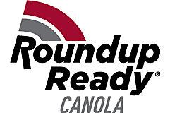 Genuity® Roundup Ready® Canola