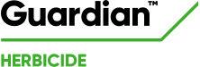 Guardian Herbicide Logo