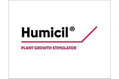 Humicil EC logo