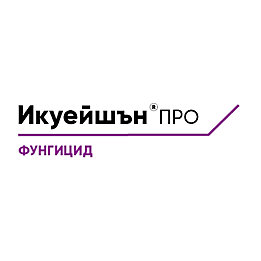 Икуейшън® Про