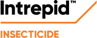 Intrepid Insecticide Logo