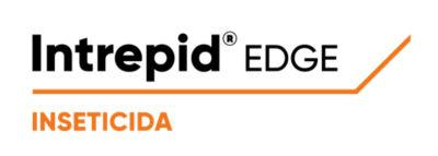 Logo do Intrepid Edge?