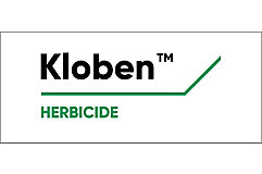 Kloben logo