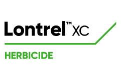 Lontrel XC Herbicide