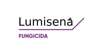 Logo de Lumisena