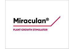 Miraculan logo