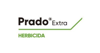 Logo de Prado Extra