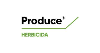 Logo de Produce