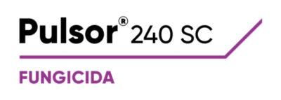 Logo do Pulsor® 240SC