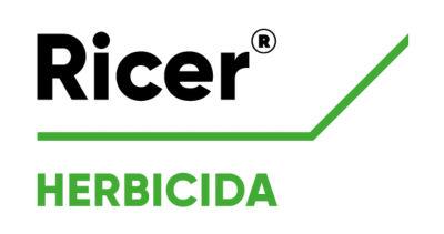 Logo de Ricer
