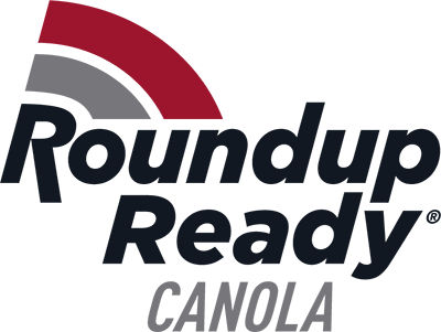 Logo - Roundup Ready Canola - for RR Canola page