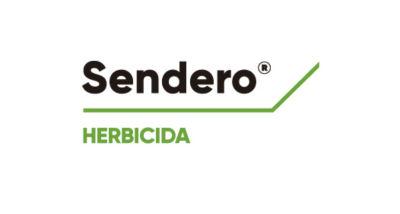 Logo de Sendero