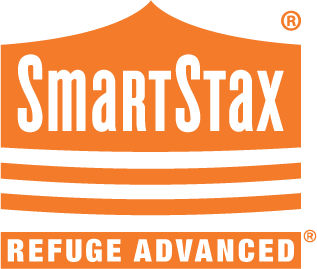 SmartStax Refuge Advanced logo
