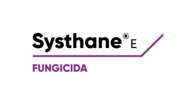 Logo de Systhane E