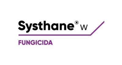 Logo de Systhane W
