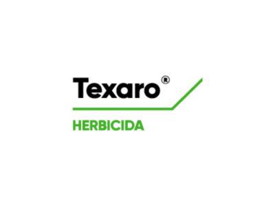 Logo de Texaro