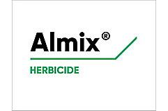 Almix logo