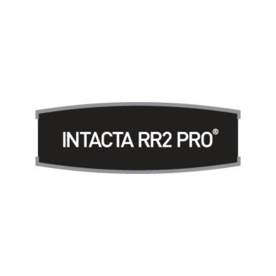 Logo do Intacta RR2 Pro