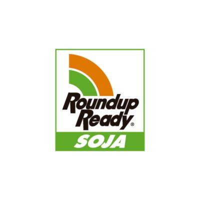 Logo do RR Soja