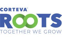 roots progrram
