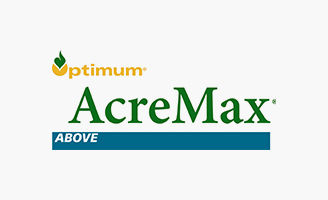 Image of Optimum AcreMax logo