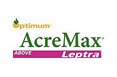 Optimum® AcreMax® Leptra® products