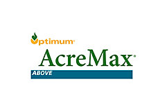 Optimum® AcreMax® Insect Protection