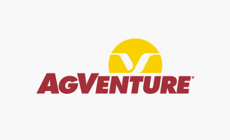 Image of AgVenture logo