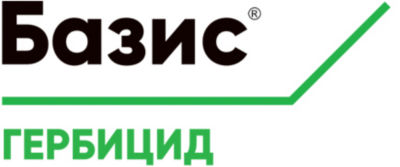 Логотип Базис Гербицид