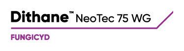 Sprawdź produkt Dithane Neo Tec