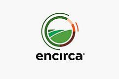 Image of Encirca logo