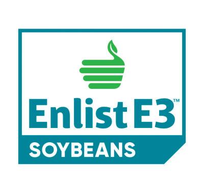 EnlistE3