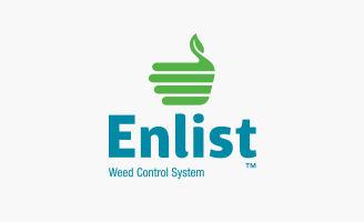 Image of Enlist logo