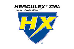 Herculex® Insect Protection