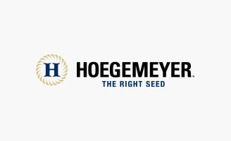 Image of Hoegemeyer