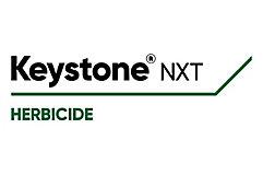 Keystone NXT logo