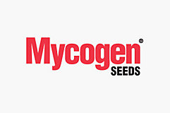 Image of Mycogen Seeds logo