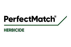PerfectMatch logo