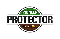 Pioneer Protector HarvestMax