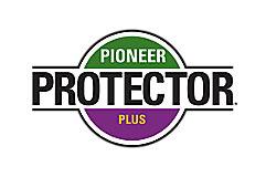 Pioneer Protector Plus