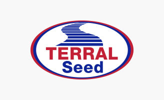 Image of Terral Seed logo