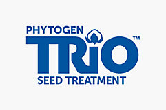 Image of Phytogen Trio Seed Treatment logo