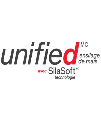 LG_Unified_Logo_SilaSoft_FR_4c-NEW.png