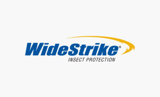 Image of WideStrike logo