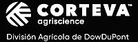 Corteva French Logo