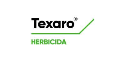 Texaro