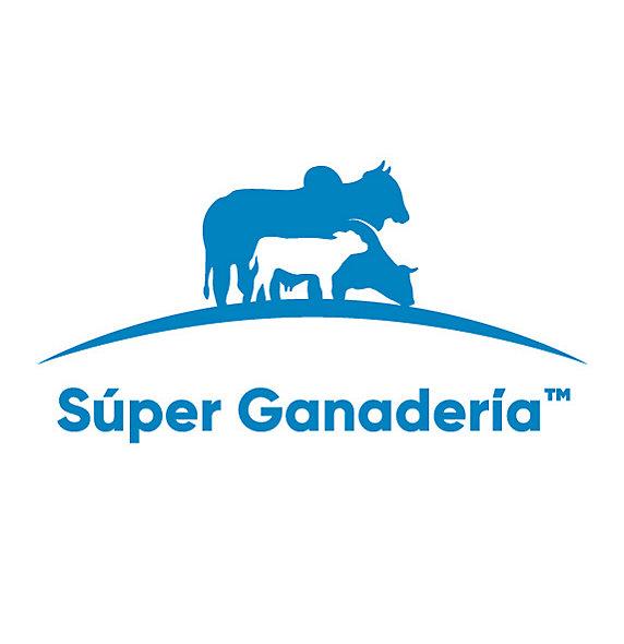 SUPER GANADERIA