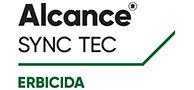 Logo Alcance SYNC TEC