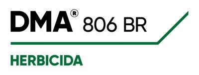 LogoDMA806BR
